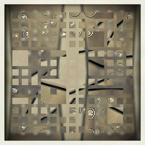 Abstractporn Mftccart Art4artsake EyeEm Best Shots