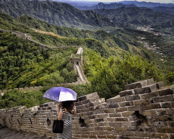 summer thegreatwall Feel The Journey greatwall china People And Places. Finding New Frontiers miles away Adventures In The City Go Higher Summer Thegreatwall Feel The Journey Greatwall China People And Places. Finding New Frontiers Miles Away Neighborhood Map Live For The Story The Architect - 2017 EyeEm Awards Done That.
