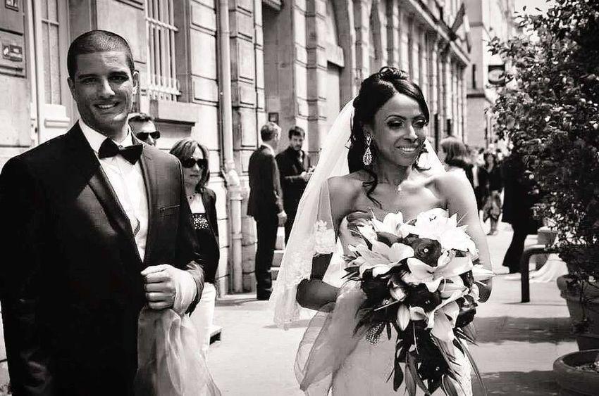 Taking Photos Hello World Cheese! Enjoying Life Glamourous Glamour Shots Glamour Wedding Photography Wedding Weddingday  Wedding Ceremony Blackandwhite Blackandwhite Photography Lovelovelove Forever Everafter Weddingseason