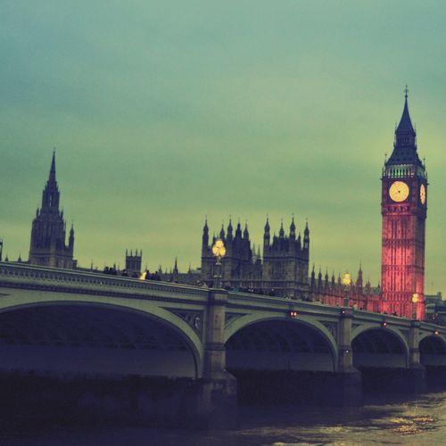 Take me back to London Town. London Bigben Riverside Photography Travel Photography