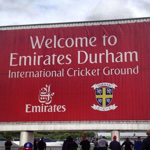 Emiratesicg Durham Dynamos Durhamccc northeast england cricket flyemirates nofilter igers instagood iphonesia iphoneonly instagramhub t20 twenty20 tweegram love durhamdynamos