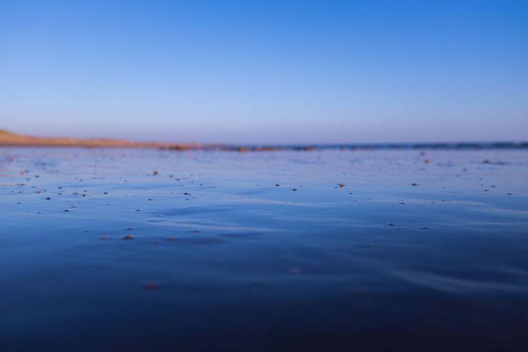 Fujifilm_xseries Finepix Fujifilm Fuji Summertime Waves, Ocean, Nature Ocean Twilight Twilight Sky Crépuscule Sky Beach Beachphotography