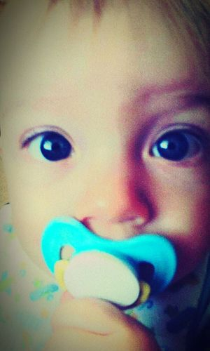 Heartstrings First Eyeem Photo
