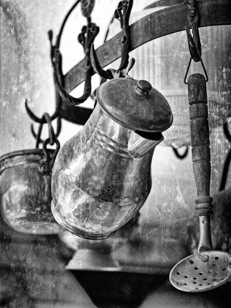 My brother home - Cuenca Ecuador. Antique Shop Antique Shopping Antique Museum Antique Antiques