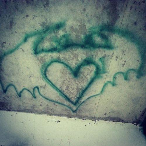 Emolove Batman Graffitebridge Instagrafite KTAphotography photographerlife photography instagraffite