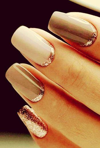 BellaBeattrice designer de unhas. WhatsApp 14 98131-5813. Jaú Females Nail Polish