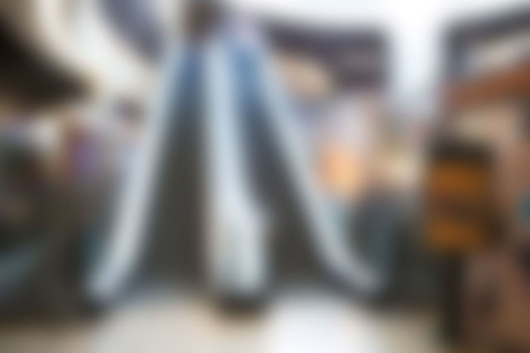 blurred photo of department store shopping mall center and people background Background; Blur; Blurred; Bokeh; Business; Buy; Buyer; Choice; Closeup; Colorful; Commerce; Concept; Consumer; Consumerism; Convenience; Corridor; Customer; Elevator; Escalator; Family; Grocery; Ground; High; Hypermarket; Indoor; Interior; Lifestyle; Lif