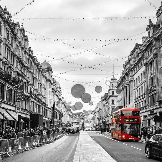 Shopping in regent street London Regentstreet EyeEm Best Shots Check This Out Taking Photos Enjoying Life Blackandwhite pmg_lon Lost In The Landscape