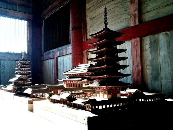 Business Finance And Industry Indoors  No People Day Architecture 木 奈良 Nara 寺 寺廟