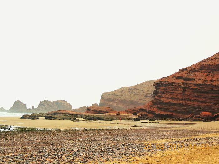 Found On The Roll Mars Morocco Legzira Beach Red Mountains Atlantic Ocean Big Waves Water With Salt Norh Africa Magic Colours The Essence Of Summer