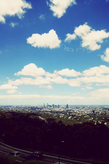 Cityscape City Ontopoftheworld Relaxing Sky Lifeisbeautiful Showcase: January