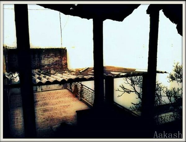 Archetecture Monuments Eyem Gallery Open Edit First Eyeem Photo Freelance Life Old House Hauntedplaces Hounted