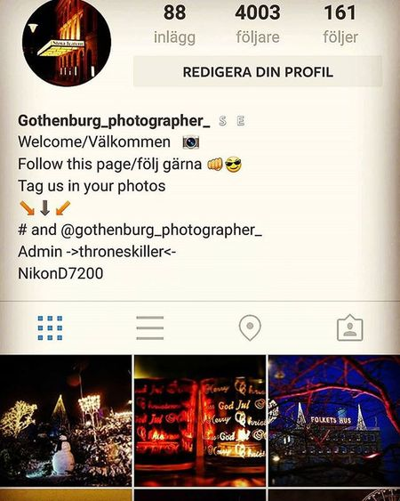 4k wow!! You are best ❤ 📷👍 Happy Photographer Loveyou Allmyfollowers Tagsforlikes Likes Like4like Screenshot Picture Pic Gothenburg Sweden Awsome Follow Heart Trying Color Colors Istagram HASHTAG Instagramphoto