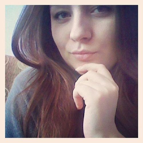 Me Polishgirl Girl Worldgirl selfieselfietimeeyeshairprettyinstalikeinstaloveinstadailyinstaphotofollowmeinstafollowl4llike4likelikeforlikelikebackliketeamlikealwayshashtag