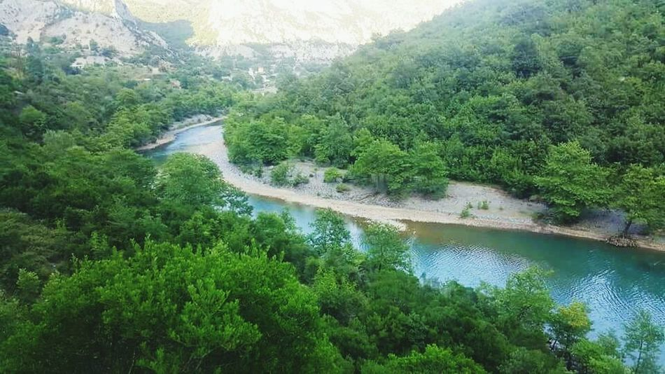 PhonePhotography Relaxing Moments Throwback Lovely View Nature Albania