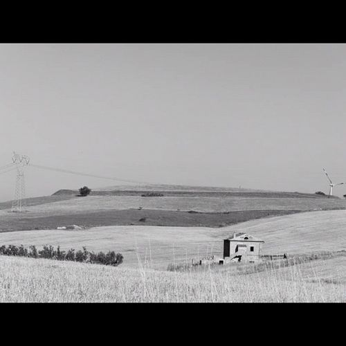 Wind farm #43 #olympus #getolympus #e5 #apulia #italy #instapulia #power #energy #landscape #dxo Landscape Italy Olympus Power Energy 43 Apúlia E5 Getolympus Dxo Instapulia