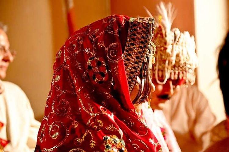 Taking Photos India IndianWedding Indian Culture  Indianweddings Indianweddingphotography The Portraitist - 2016 EyeEm Awards