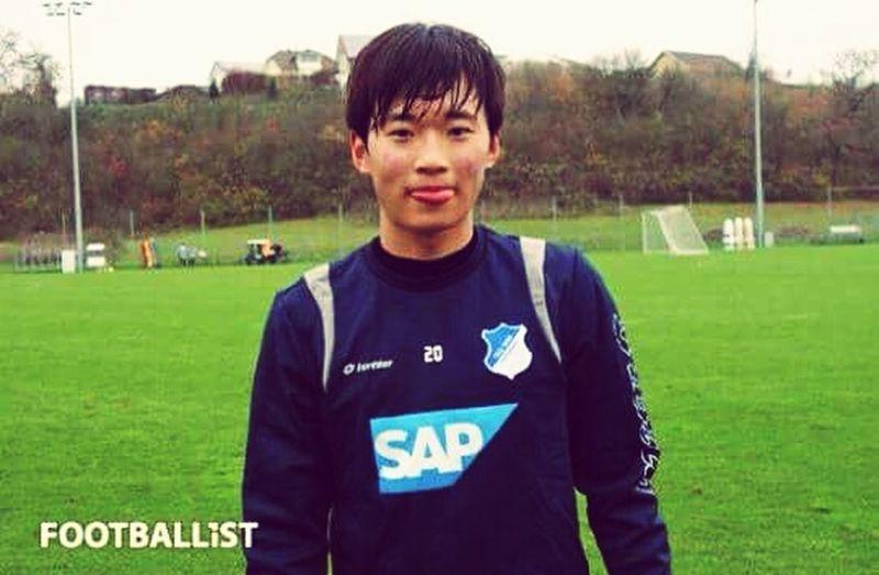 아시안컵 Asian Cup 2015 Jinsu Kim South Korea
