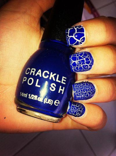 nails.❤️ My Nails.✌️
