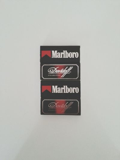 matches. Cigarette  Smoke
