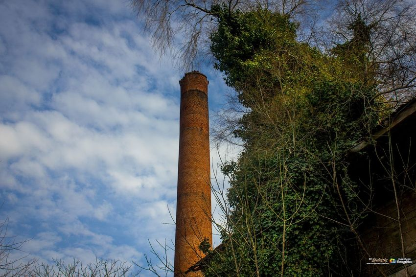 Abandoned Powerhouse in Berisso, Provincia de Buenos Aires Abandoned Abandoned Buildings Architecture Buenos Aires Buenos Aires, Argentina  Built Structure Creepy Decay No People Old Old Buildings Powerhouse