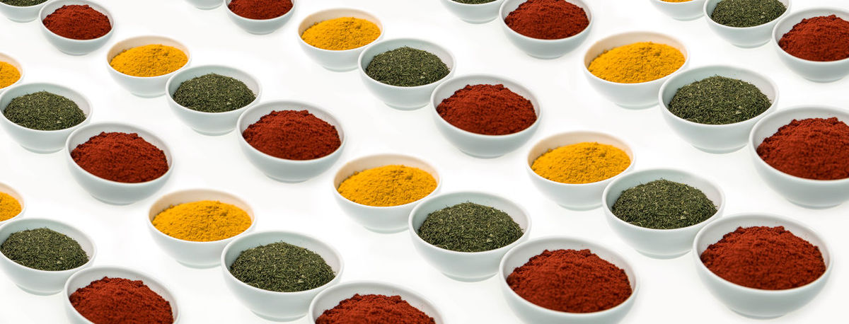 Colours Of Nature Vero Photography Baharat  Spices Foodstyling Food Nikonphotography Berlin Spices Collection Pattern Design