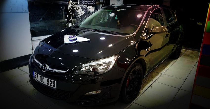 Brembo  Astraj OPC GTC Opel Astra Meguairs Relaxing Taking Photos Hi! That's Me Check This Out Enjoying Life Hanging Out Relaxing MyCar Hello World Cheese! Eye4photography  EyeEm Best Shots Ereğli Rockford SuperSprint Kdzeregli