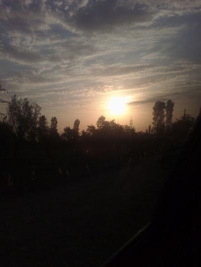 Sunset #sun #clouds #skylovers Sky Nature Beautifulinnature Naturalbeauty Photography Landscape [ [a:548372] Sky Collection Sunset #sun #clouds #skylovers #sky Nature Beautifulinnatu Re Naturalbeauty Photography Landscape [a:41389] Popular Photos Sky And Clouds On My Way Sunset✨trEes✨ Sunset_collection Enjoying The Sun
