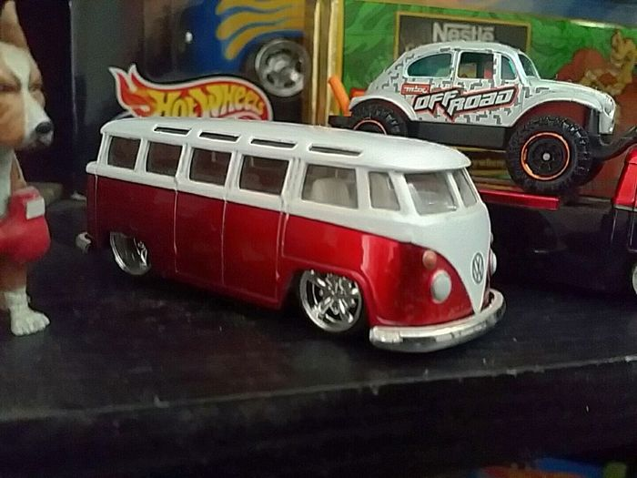 Check This Out Taking Photos Hotwheelsphotography Note3 Car Pics VWbugorVan