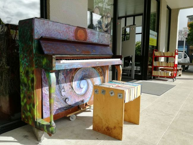 Boho corners around the world Music Is Life Musical Instruments Alternative Art