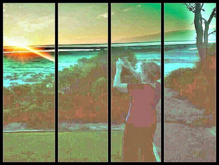 Self Portrait Thats Me  Selfies Selfie Portrait I LOVE PHOTOGRAPHY Peopleofeyeem People Watching Eye4photography  Sky_collection Seascape EyeEm Gallery Eyeem Market Beachphotography Photographylovers Phonography  People Of EyeEm Eyeemphotography Beach Life Peoplephotography Check This Out Taking Photos The Week Of Eyeem Copper Coast South Australia