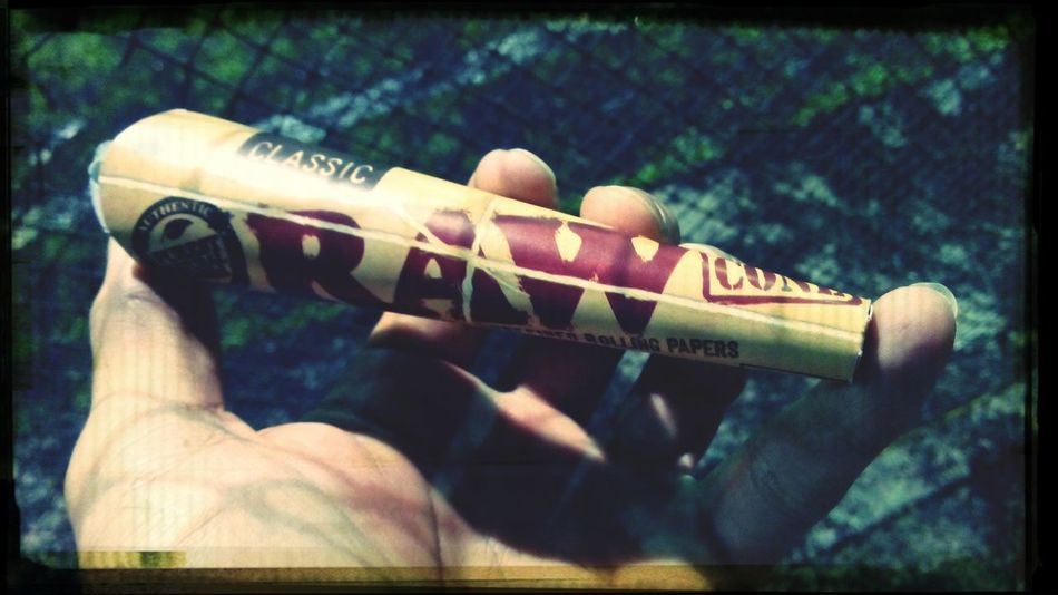 Raw Papers Rolling Papers Puravida