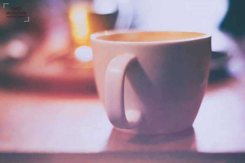 چشمی به رهت دوخته ام باز که شاید بازآئی و برهانیم از چشم به راهی شهریار Photography Iran Nikon Antique Vscomood Vscocam Vscopersia Vscorussia Cafe Cafe_pic Coffee Cappuccino عکاسی ایران کلاسیک کاپوچینو قهوه  کافه кафе кофе фото фотография фотографии вско