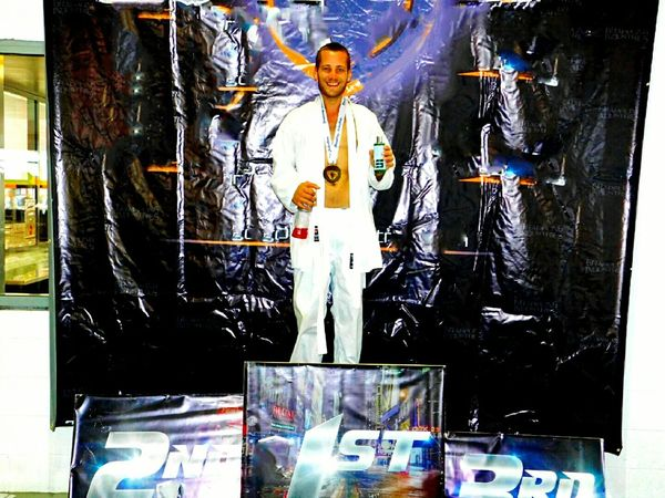 My Husband Came 1st in a Grappling competition.🙌🙌👏👏🎊🎉😎❤💞 My Husband ❤ ❤Bliss❤ My Love❤ My Man ❤❤ Grappling Competition Grappling Grapple My Everything ❤ My World ❤ My Life ❤ My Hubby My Husband Wearing His Gi Wearing A Gi Gold Medal Husband Got 1st Place ❤ I Love My Husband ❤