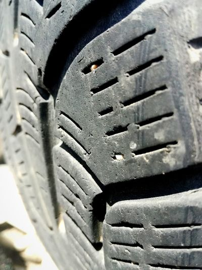 traction Tire Tire Track Tires Tire Tracks Rubber Car Tires Car Tires Car Tire Texture Tire Texture Textured  Texture And Surfaces Texture And Surfaces Tire Marks Tire Profile Tires Tires Art Black Full Frame Sport Close-up Weathered Textured  Tire Worn Out Rugged Rough Dust Civilization Bad Condition Peeled