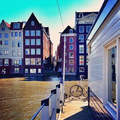 Life on the #water ?☀?? #ic_cities #igholland #worldwidephotowalk #igersholland #insta_holland #mokummagazine #gf_daily #gang_family #gramoftheday #holland Igholland Water Holland Gang_family Gf_daily Igersholland Ic_cities Gramoftheday Worldwidephotowalk Mokummagazine Insta_holland