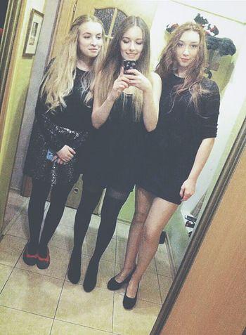 Photography Birthday My Girls ♥ Polishgirls Today's Hot Look