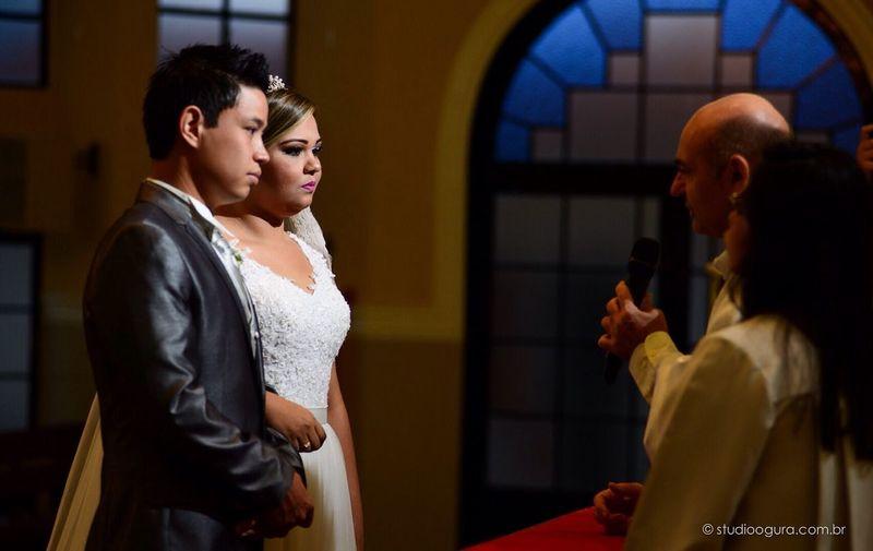 Wedding Destinationwedding Studioogura Fotografoaraçatuba Marcioogura