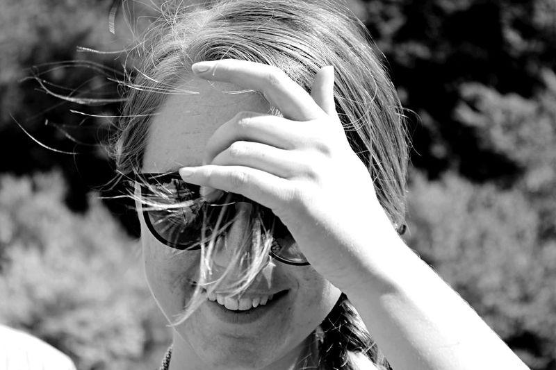 Captured Moment Closeup EyeEm Bnw Hello World Blackandwhite Monochrome Taking Photos Cheese! Enjoying Life Hello World