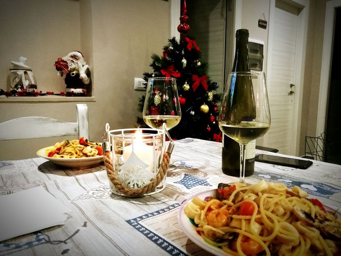 Christmas Christmas Ornament Celebration Day Christmas Tree Christmas Decoration No PeopleHome Interior Indoors  Love Befana, Brusa La Vecia, Falo',festa, Citta', Auspici Per Il Nuovo Anno. IoEte First Eyeem Photo Wine Moments Wine Moments