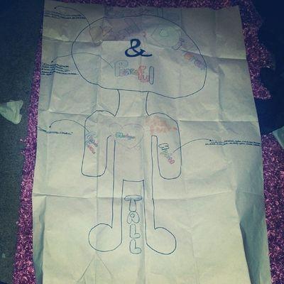 That wipe doe cdfu. My project. Bouta add 2 moe things ? .. tomorrow ✌