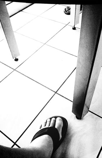 Still waiting Blackandwhite EE_Daily: Black And White Eye4black&white  Blackandwhite Photography