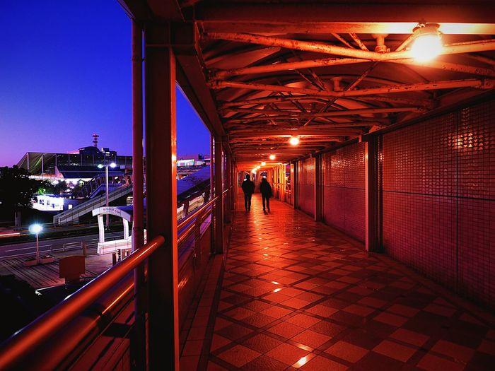 Twilight Zone Twilight Sunset Sunset_collection EyeEm Best Shots - Sunsets + Sunrise Urban Landscape Landscape Cityscapes Cityscape City View  http://youtu.be/NzlG28B-R8Y