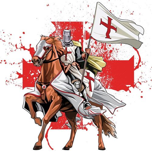 Happy st George's day #ProudToBeEnglish #StGeorgesDay. I'm proper patriotic bloody love it Here's some of my art 😜