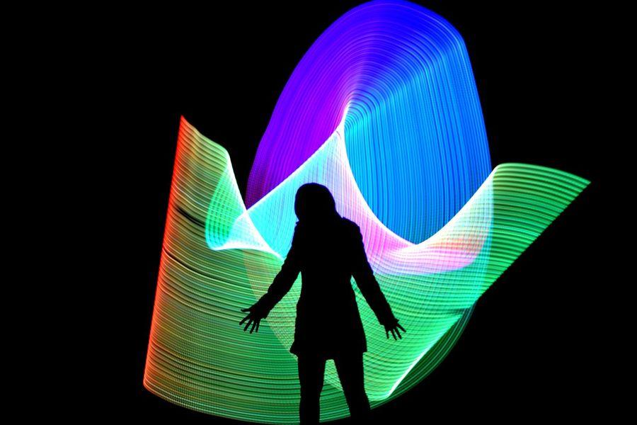 Lights Light And Shadow Neon Lights Neon Flash EyeEm Best Shots