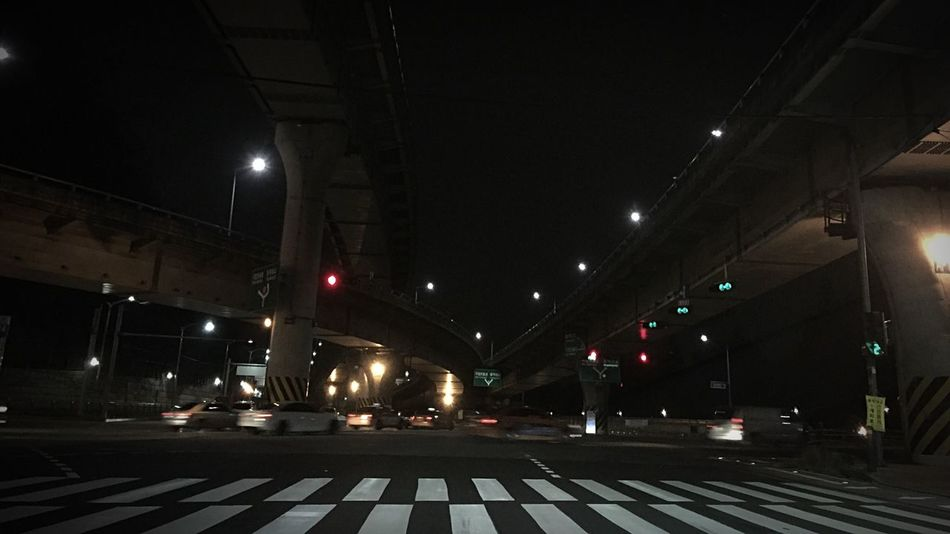 Nightphotography Night Streetphotography Street Iphonephotography Iphonography IPhoneography ByAlex