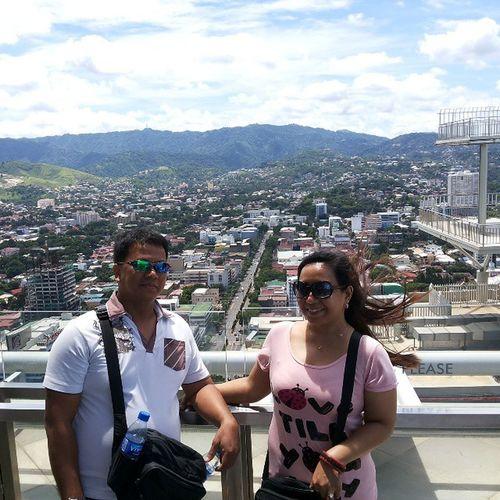 Cebucity Crownregencyhoteltower