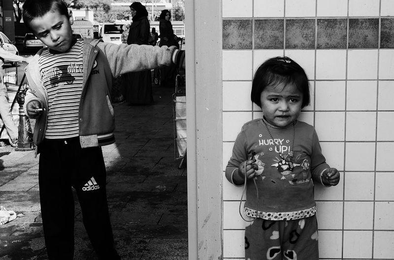 Streetphotography B&w Photography Black & White Black And White Black&white Monochrome Blackandwhite Photography EyeEm Best Shots - Black + White Streetphoto_bw Blackandwhite Here Belongs To Me