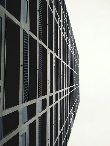 Dedo Rich Samsunggalaxycore Architecture
