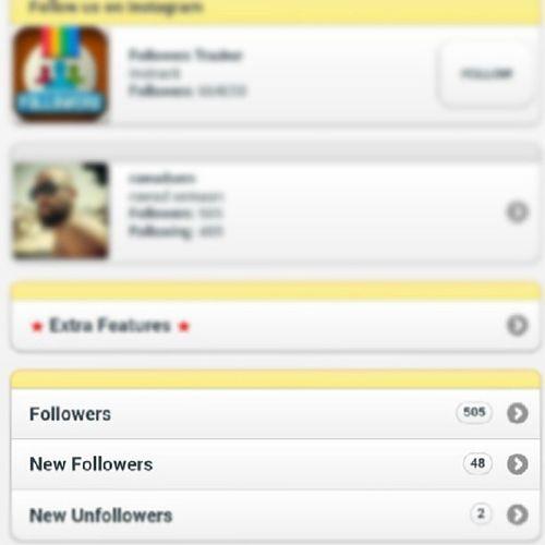 48 followers in one day :) love u guys. Mu h appreciated WOW Loveyaall Lovelyfollowers